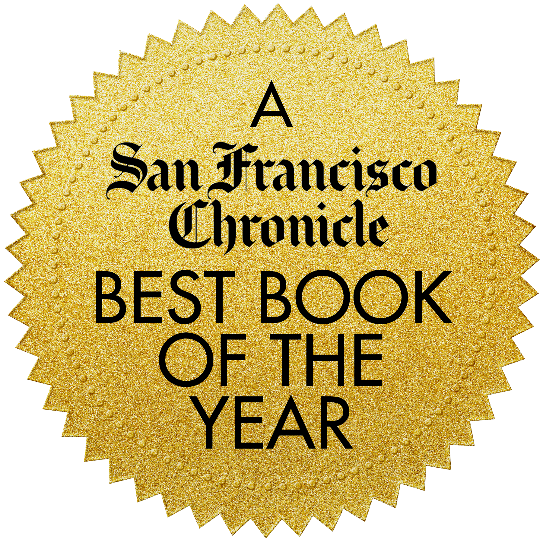 SFChronicle_Best-of-the-Year_GoldSeal1b_sm