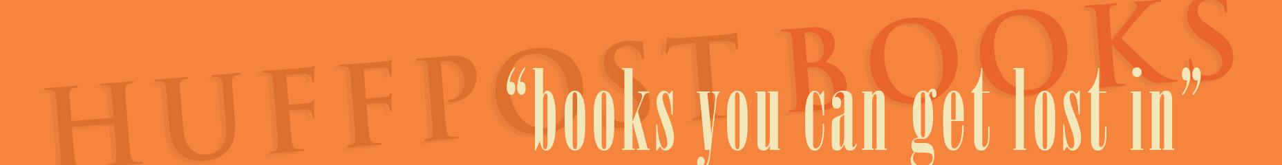 HuffpostBooks_BIG-BANNER