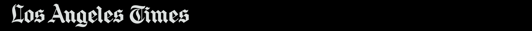 L-A-TIMES_Banner