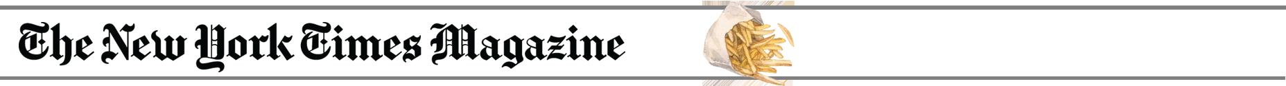 NYT-Magazine_Banner
